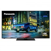 "Panasonic TX-43HX580B 43"" Led 4k UHD Smart Tv"