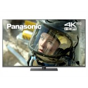 "Panasonic TX-49FX750 49"" LED 4k UHD HDR Smart Tv"