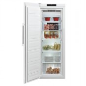 Hotpoint UH6F1CW1 60cm Over Counter Frost Free Freezer White