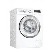 Bosch WAN28281GB 1400 Spin 8kg washing Machine white