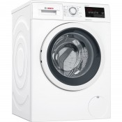 Bosch WAT28371GB 9kg 1400 Spin Washing Machine White