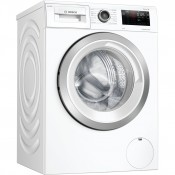 Bosch WAU28PH9GB 9kg 1400 Spin I-Dos Washing Machine White