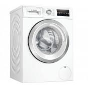 Bosch WAU28S80GB 8kg 1400 Spin Idos Washing Machine White