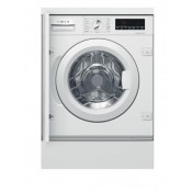 Bosch WIW28501GB 8kg 1400 Spin Integrated Washing Machine