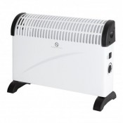 Warmlite WL41001N 2kw Convection Heater