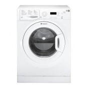 Hotpoint WMAQF721P 7kg 1200 Spin Washing Machine White
