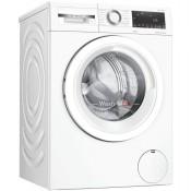 Bosch WNA134U8GB 8kg 1400 Spin Washer Dryer White