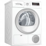 Bosch WTN85201GB 7kg Condenser Dryer