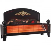 Dimplex YEO20 Yeominster Electric Fire
